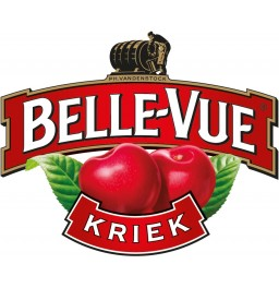 "Пиво ""Belle-Vue"" Kriek, in keg, 20 л"