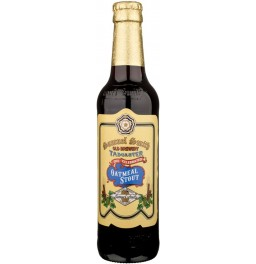"Пиво ""Samuel Smith's"" Celebrated Oatmeal Stout, 355 мл"